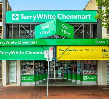 192 Hutt Street, Adelaide, SA 5000