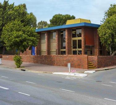 544 Magill Road, Magill, SA 5072