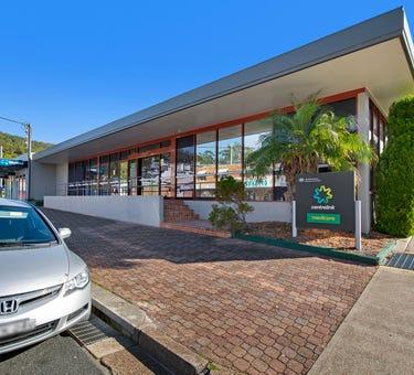 18-20 Yacaaba Street, Nelson Bay, NSW 2315