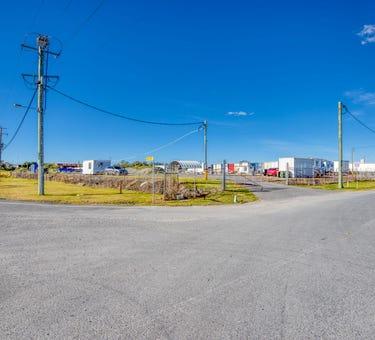 167 Main Beach Road, Pinkenba, Qld 4008