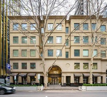 517 Flinders Lane, Melbourne, Vic 3000