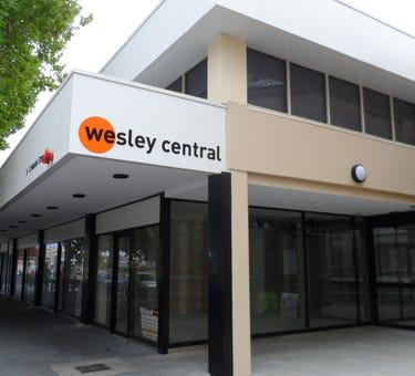 Level 1, 104/8 Market Street, Fremantle, WA 6160
