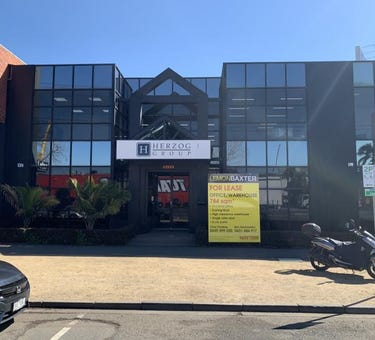 196 Normanby Road, South Melbourne, Vic 3205