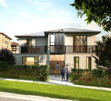 3 Newman Street, Mortdale, NSW 2223