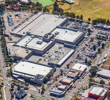 Jesmond Central, 28 Blue Gum Road, Jesmond, NSW 2299