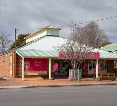 40 Ellendon Street, Bungendore, NSW 2621