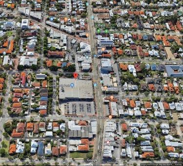 6/391 Fitzgerald Street, North Perth, WA 6006
