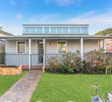 8 Prospect Street, Leichhardt, NSW 2040