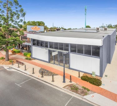 496 Gympie Road, Strathpine, Qld 4500