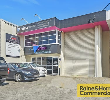 162 Abbotsford Road, Bowen Hills, Qld 4006