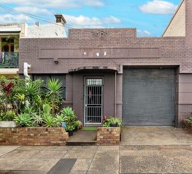 6 Shepherd Street, Marrickville, NSW 2204