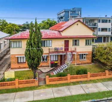 Lytton House, 117 Lytton Road, East Brisbane, Qld 4169