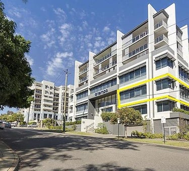 Suite 21, Lv 1 / 111 Colin Street, West Perth, WA 6005