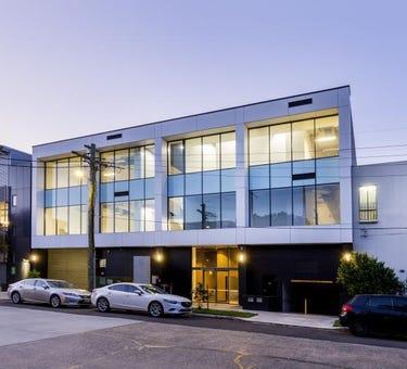 51-57 Carlotta Street, Artarmon, NSW 2064