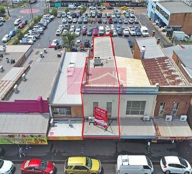 17 Good Street, Granville, NSW 2142