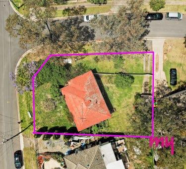22 Lyndley Street, Busby, NSW 2168