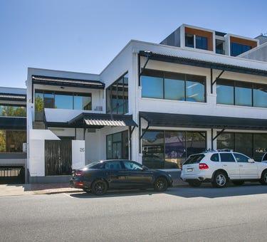 26 Quarry Street, Fremantle, WA 6160