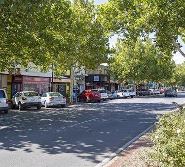 172-174 Hutt Street, Adelaide, SA 5000