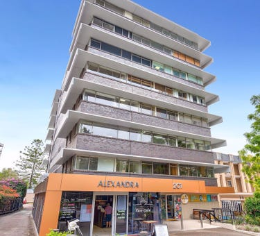 Suite 70B, Level 7, 201 Wickham Terrace, Spring Hill, Qld 4000