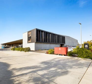22 Business Park Drive, Ravenhall, Vic 3023