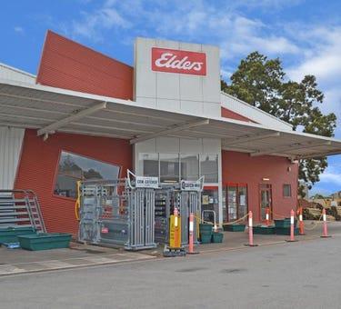 80 George Street, Scottsdale, Tas 7260