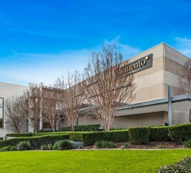 Norwest Business Park, 17-19 Lexington Drive, Bella Vista, NSW 2153