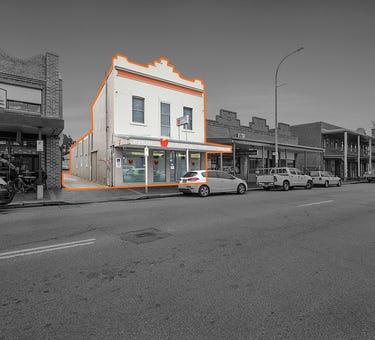 20 Beaumont Street, Hamilton, NSW 2303