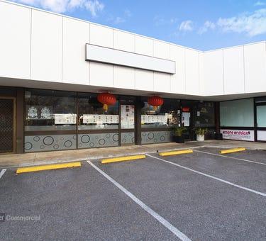 Shops 3 & 4, 297 Payneham Road, Royston Park, SA 5070
