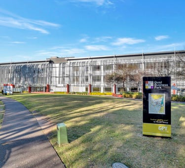 8 Parkview Drive, Sydney Olympic Park, NSW 2127