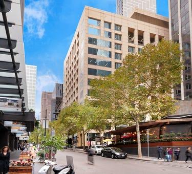 505 Little Collins Street, Melbourne, Vic 3000