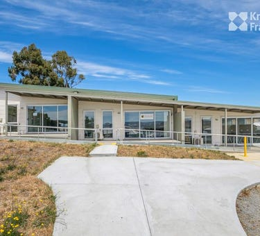 Site, 24 Sandpiper Drive, Midway Point, Tas 7171