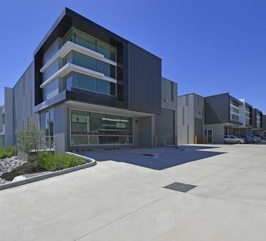 Enterprise Business Park, 6 Enterprise Drive, Rowville, Vic 3178