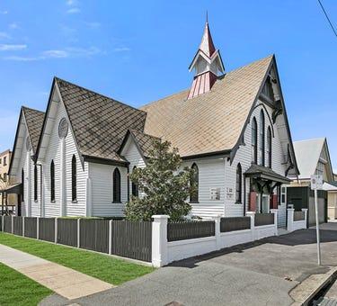 22 Mowbray Terrace, East Brisbane, Qld 4169