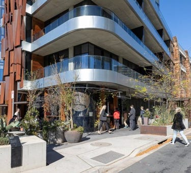 NewActon South Unit 130 & 190, Ground, 19 Marcus Clarke Street, City, ACT 2601