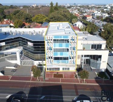 304 Fitzgerald Street, Perth, WA 6000