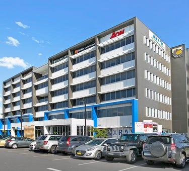Level 2, 1 Bryant Drive, Tuggerah, NSW 2259