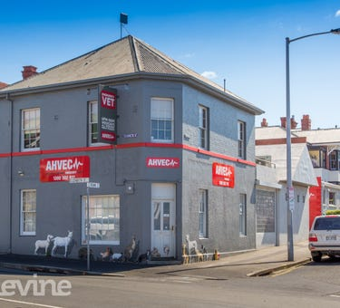273 Elizabeth Street, North Hobart, Tas 7000