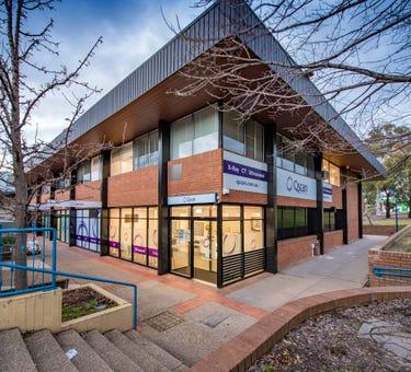 Units 3-5/3 Jamison Centre, Macquarie, ACT 2614