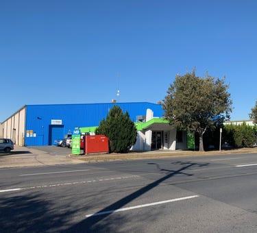 149 Holbrooks Road, Underdale, SA 5032