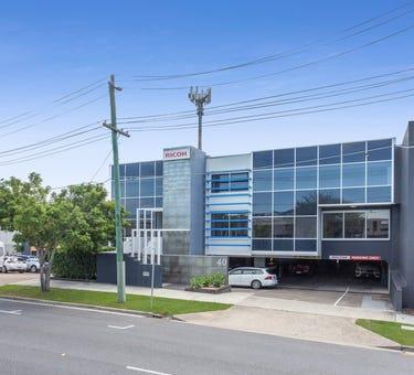 40 Thompson Street, Bowen Hills, Qld 4006