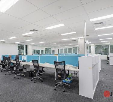 56 Station Street, Parramatta, NSW 2150
