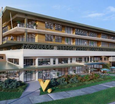 Vitality Village, Cnr Kawana Way & Lake Kawana Boulevard, Birtinya, Qld 4575
