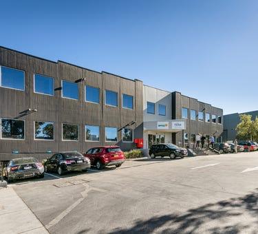 Unit 9, 677 Springvale Road, Mulgrave, Vic 3170