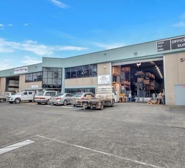 Unit 2, 56-72 John Street, Leichhardt, NSW 2040