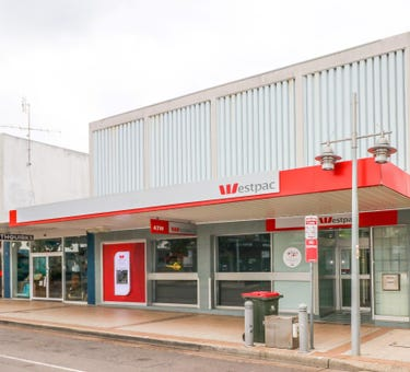 134 Magnus Street, Nelson Bay, NSW 2315
