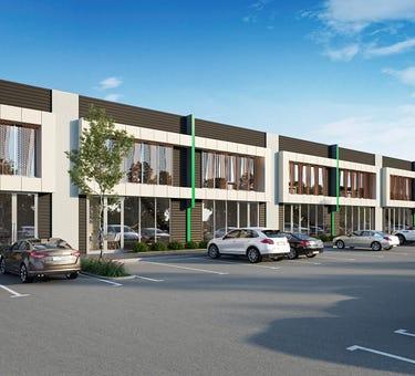 21 Radnor Drive (Warehouses), Deer Park, Vic 3023