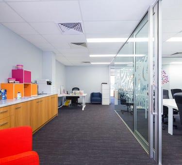 38 Colin Street, West Perth, WA 6005