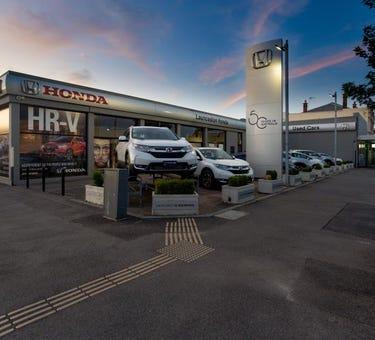 47-53a Invermay Road, Invermay, Tas 7248