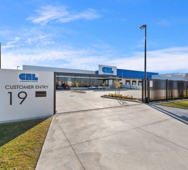 19 Production Road, Canning Vale, WA 6155