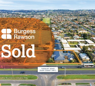 189-195 Torquay Road, Grovedale, Vic 3216